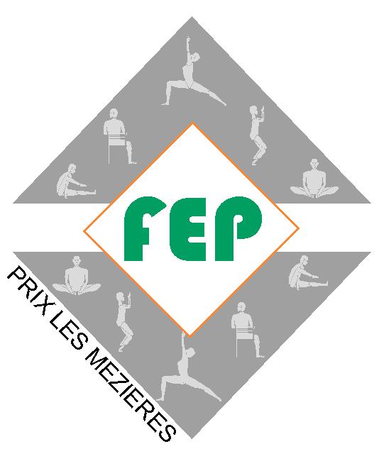 Foyer d'Education Populaire de Prix-lès-Mézières