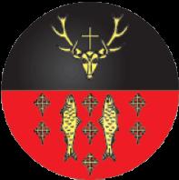 Prix-Lès-Mézières